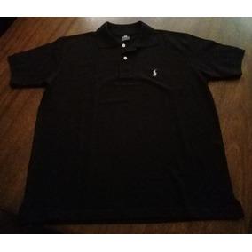 94edac46833bf Polera Sparco Tipo Polo Producto Original !!! - Vestuario y Calzado ...
