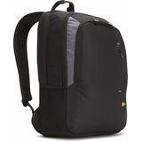 Mochila Backpack Aerodinámica Para Tablet Laptop 17 Pulgadas