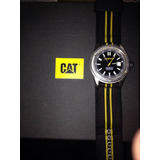 Reloj Caterpillar