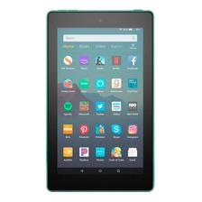 Tablet Amazon Fire 7' 2019 Quad Core 16gb Loi Chile