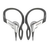 Auriculares Panasonic Rp-js16pp Negro