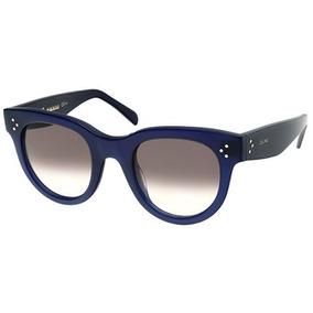 0ec5beb7f378e Óculos De Sol Giovana Baby Outras Marcas - Óculos no Mercado Livre ...