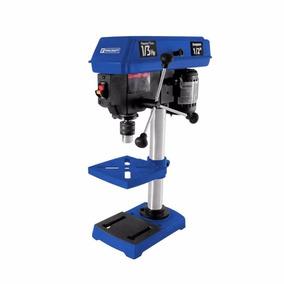 Taladro De Banco 8 250 W Toolcraft T0039