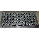 Caja X 60 Unidades Pilas Aaa 1.5v Probattery Nuevas Alcalina
