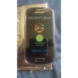 Pantalla Samsung S3.s4.s5.s6.s7.s8 Note Tablet Leer Descrip