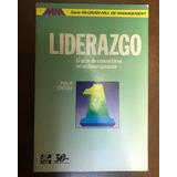 Liderazgo - Philip Crosby