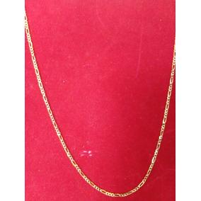 65855907bf2a Collar Vintage Mayoreo Economico - Collares y Cadenas Oro en Mercado ...