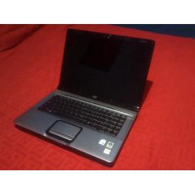 Partes De Laptop Hp Pavilion Dv6000