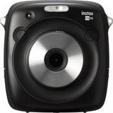 Camara Instantanea - Fujifilm Instax Square Sq10