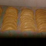 Pasteles Andinos, Tequeños Y Pasapalos Con Masa Artesanal