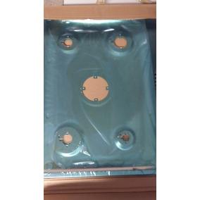Mesa Estufa Bosch P4