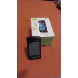 Sony Ericsson Yizo
