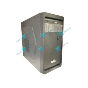 Computadoras Core 2 Duo 775 / 2gb Ram / 250gb Hdd