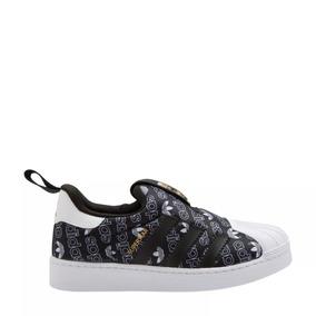 Zapatillas Lifestyle adidas Superstar 360 I N B Bebés