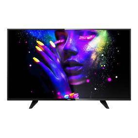 Televisor Lcd Aoc 43 Le43m3370 1080p Full Hd Hdmi X2