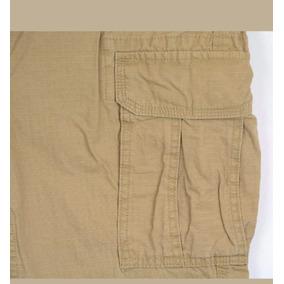 Pantalon Cargo Marca Gap 36x30