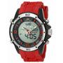 Reloj Caballero U.s. Polo Assn. Sport Men