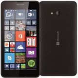 Microsoft Lumia 640 Microsoft 4g Lte 8gb Nfc Windows Libre