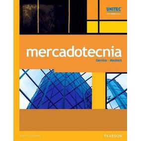 Mercadotecnia - Garnica Y Maubert - P D F