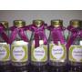 Lembrancinha De Nascimento Difusor/aromatizador Kit 20 Unid