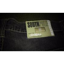 Pantalon South Pole De Rapero 36