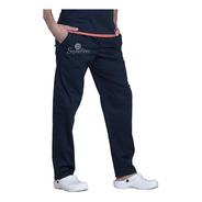 Pantalon Nautico X 10 (sin Eleccion 21 De Septiembre)
