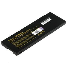 Bateria Para Notebook Sony Vaio Pcg-41213x