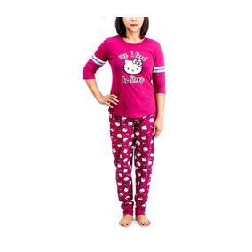 d865a2945 Pillama Para Dama - Pijamas Mujer en Risaralda en Mercado Libre Colombia