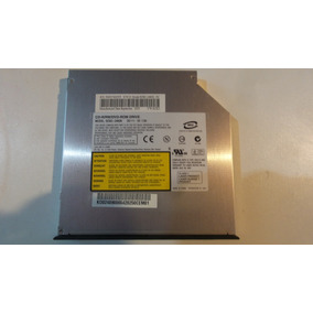 Acer Model CD-787-E Drivers for PC