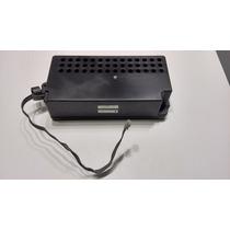 Fonte Multifuncional Epson Stylus Cx3500/cx5900/cx7700