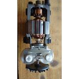 Motor Batedeira Mondial 220v