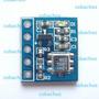 Sensor De Temperatura Y Presión Atmosférica Bmp180 Arduino