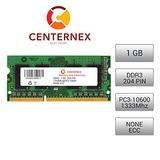 Memoria Ram De 1gb Para Apple Mac Mini 2.7ghz Intel Core I7