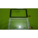 Touch Tablet Tactil Philco Noblex Bangho Bgh Kanji Neso Aoc
