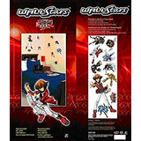 Yu-gi-oh Gx - Anime Wall Stickers/decals - Boys Yugioh Deco