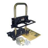 Logosol Aserradero Portátil Modelo Big Mill Timberjig