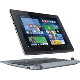 Nueva Netbook Tablet Acer Acer-s1002-145a 32gb 2gb 11 Win