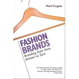 Fashion Brands - Tungate [hgo]