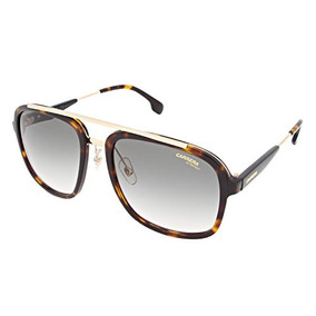 Gafas Aviador - Gafas De Sol Carrera en Mercado Libre Colombia 30e41da7eafa
