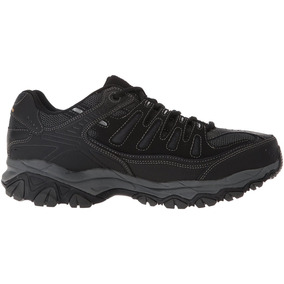 Zapatillas Skechers After Burn Fit Wonted