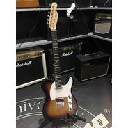 Guitarra Eléctrica Texas Tipo Telecaster Egp17