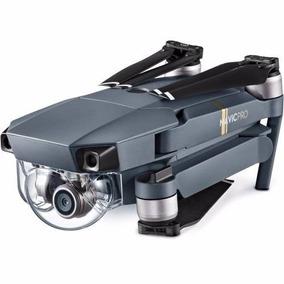 ** Drone Dji Mavic Pro Combo Fly More **