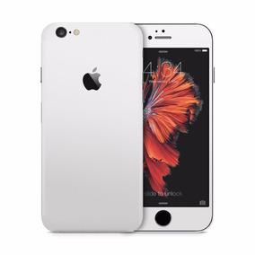 Skin Para Apple Iphone 6 Y 6s Venom Armor Vtd