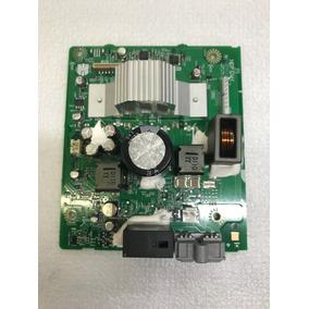 Placa Amplificadora Sony Mhc-gt3d