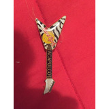 Pin Guitarra Hard Rock Cafe Acapulco 100% Original Coleccion