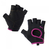 Guantes De Gym Puma Training