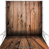 Andoer 1.5 X 2m Big Photography Background Backdrop Classic