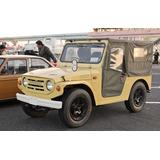 Software De Despiece Suzuki Lj80 1970-1981, Envio Gratis.