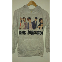 Buzo One Direction Talle 16