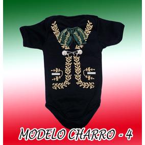 Disfraces Para Bebes - Pañaleros De Charros